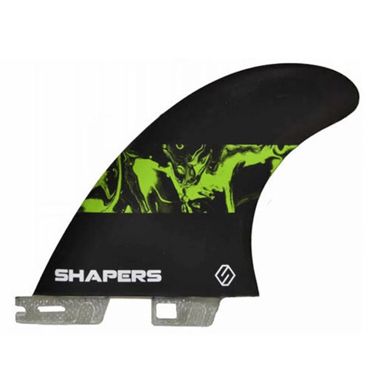 Corelite Shapers S2 -Small