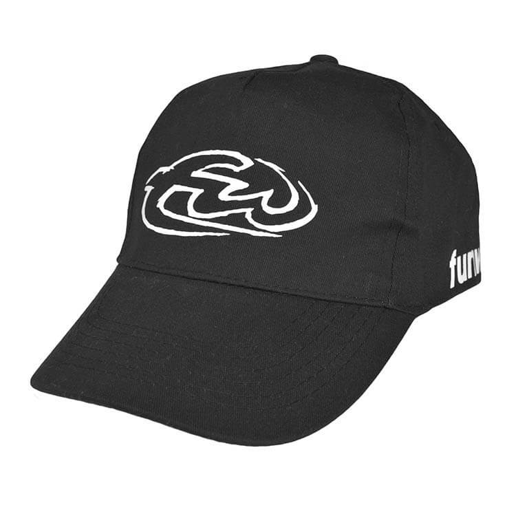 GORRA WASHED FUN