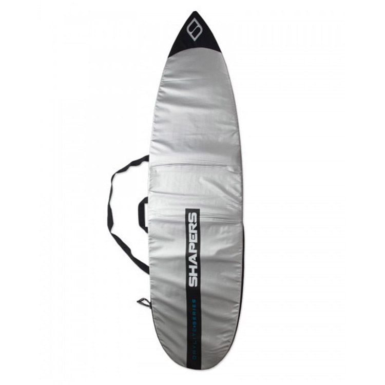 Shapers 5,6 Surf
