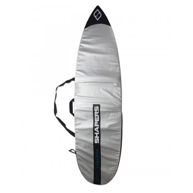 Shapers 6,0 Surf