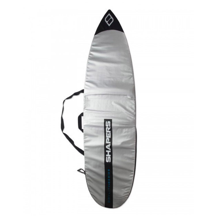 Shapers 6,3 Surf