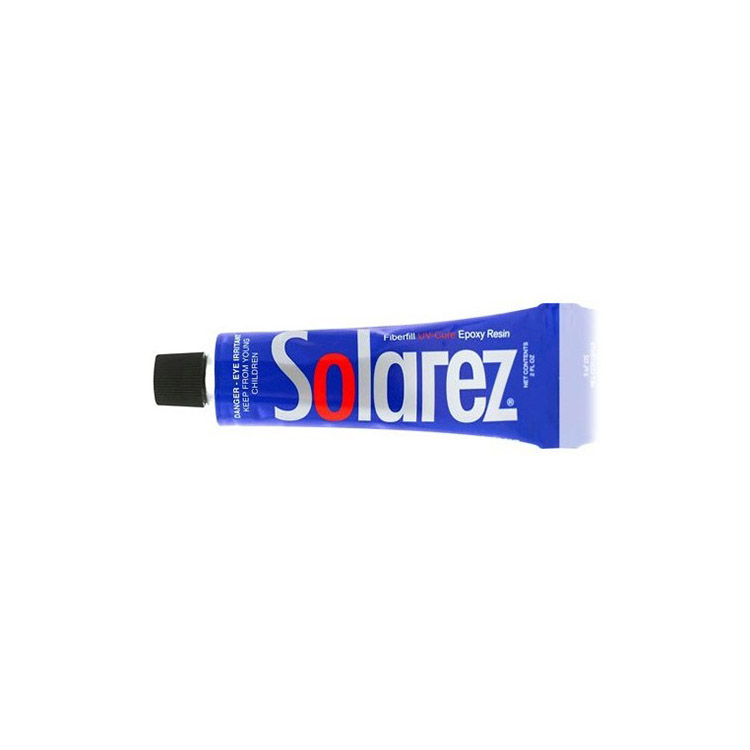 Solarez Mini Epoxy 0,5fl oz