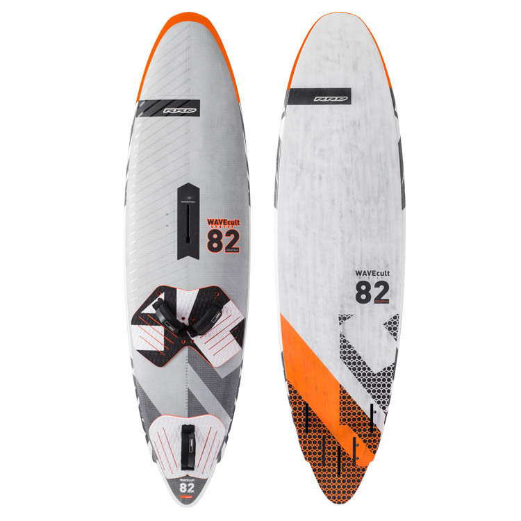 WAVE CULT V7 LTD
